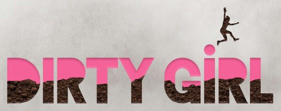 Uber Discount Code >> Dirty Girl Mud Run - Discount Code for DC/Baltimore! - You Signed Up For WHAT?!