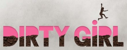 Dirty Girl logo
